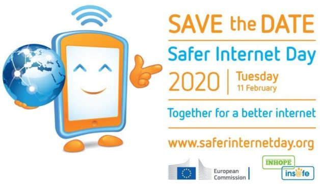 sid2020_save-the-date-no-border-1024x589