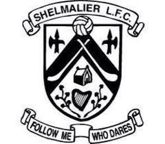 shels logo