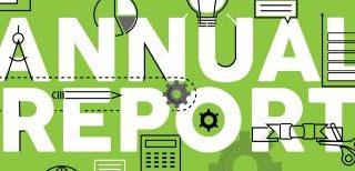 annual-report-320x154