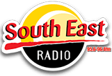 south-east-radio
