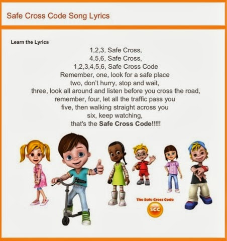 safe-cross-code-lyrics_orig